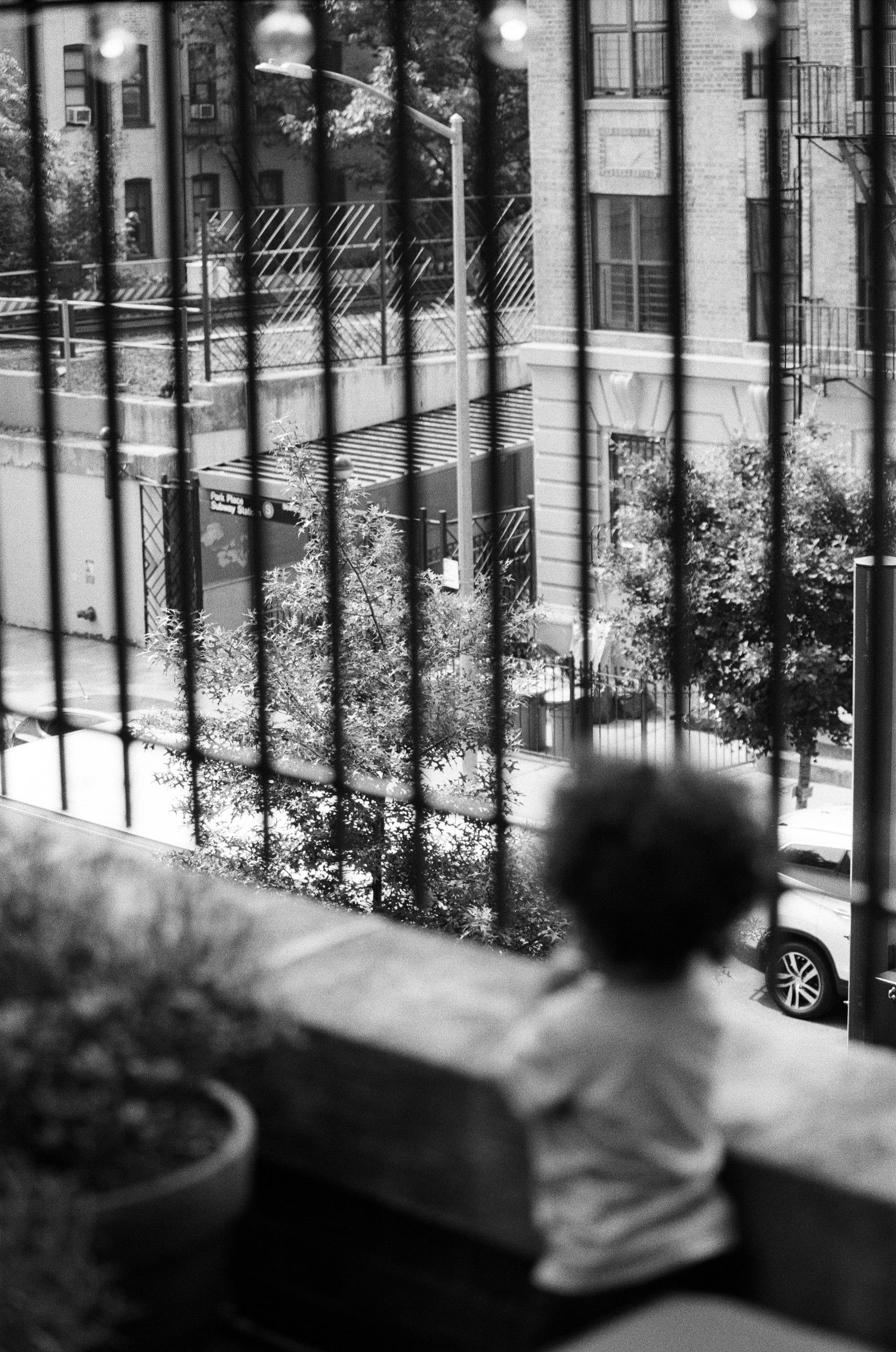 film-photography-boy-beautiful