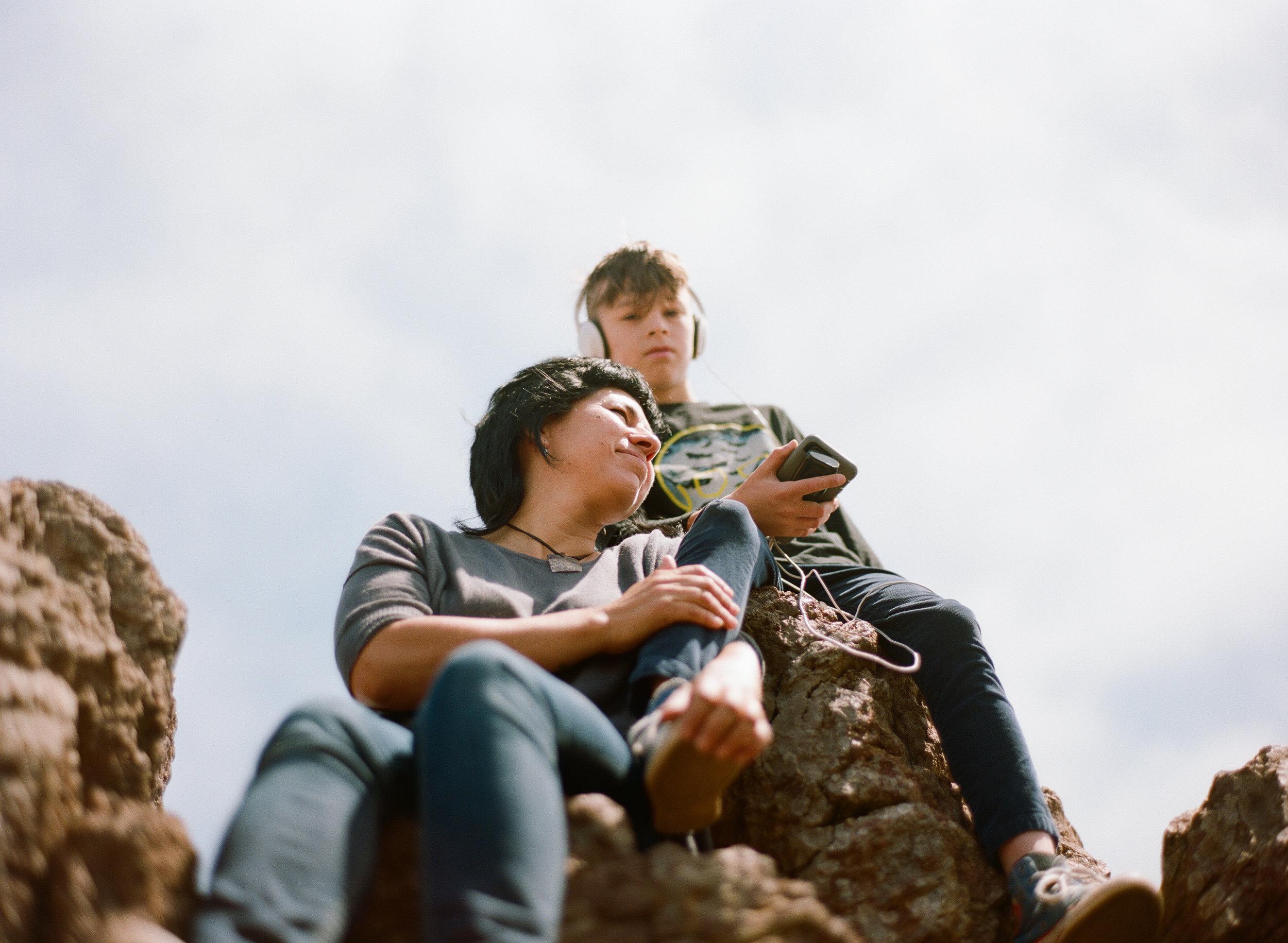 corona-heights-family-photography-photographer-film-art