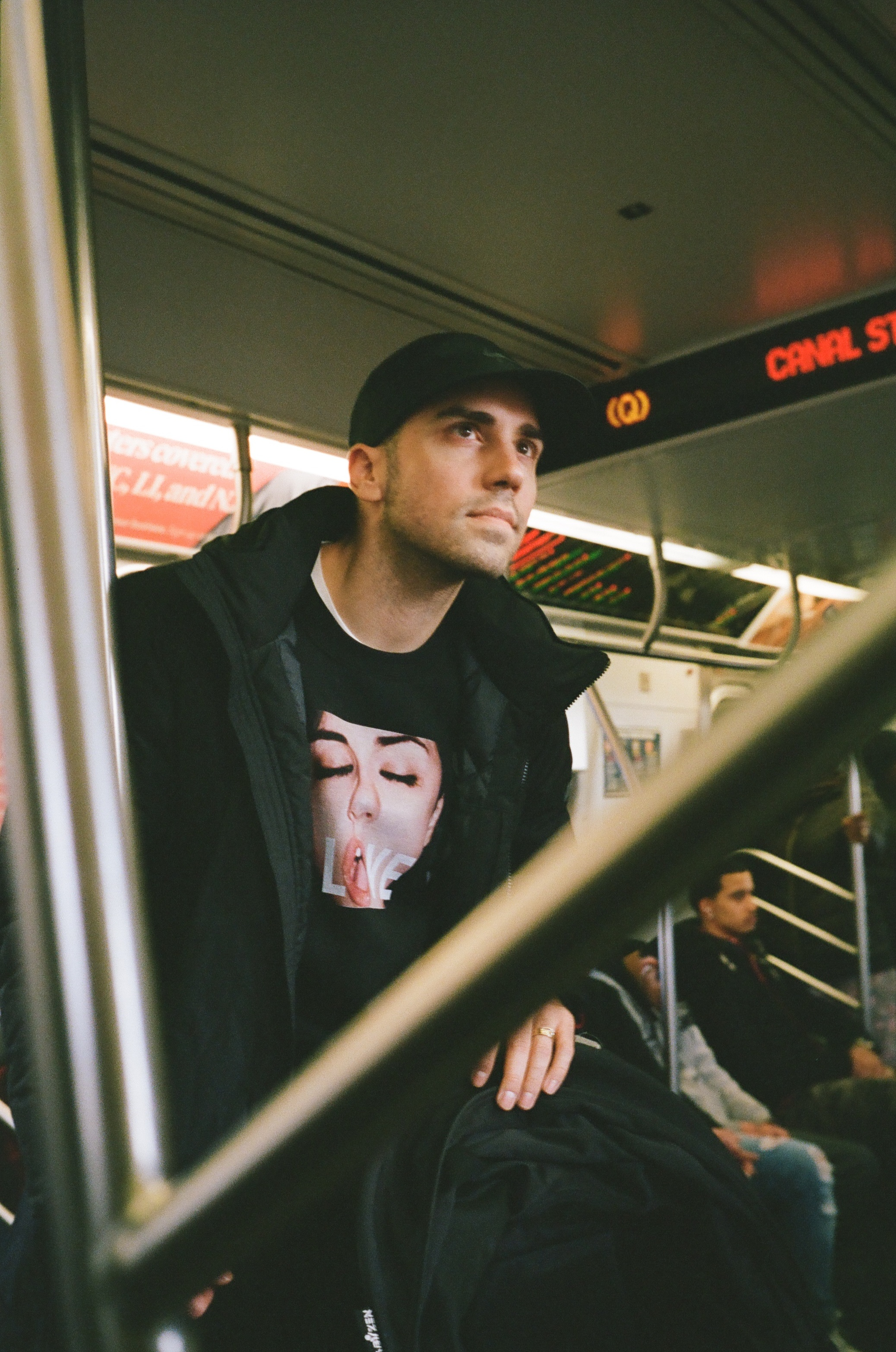 brooklyn-film-subway-man-photography