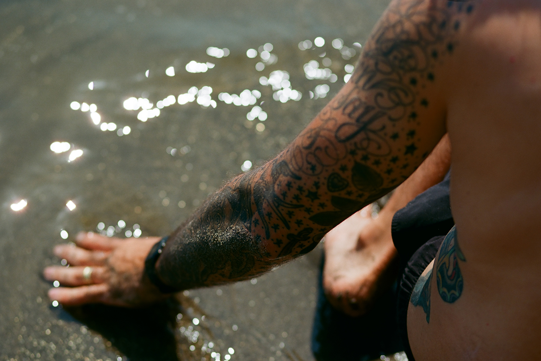 sacramento-family-photography-river-bay by Rachel Sima Photography
