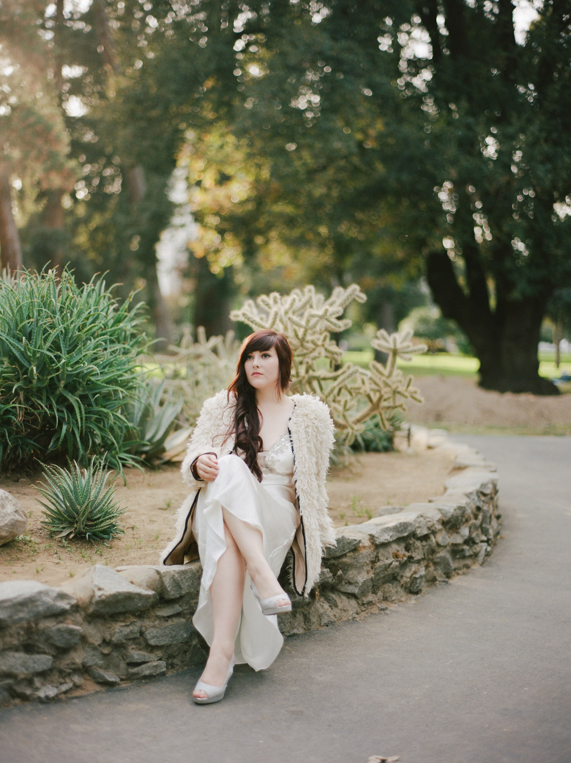 Film photography by Rachel Sima Photography