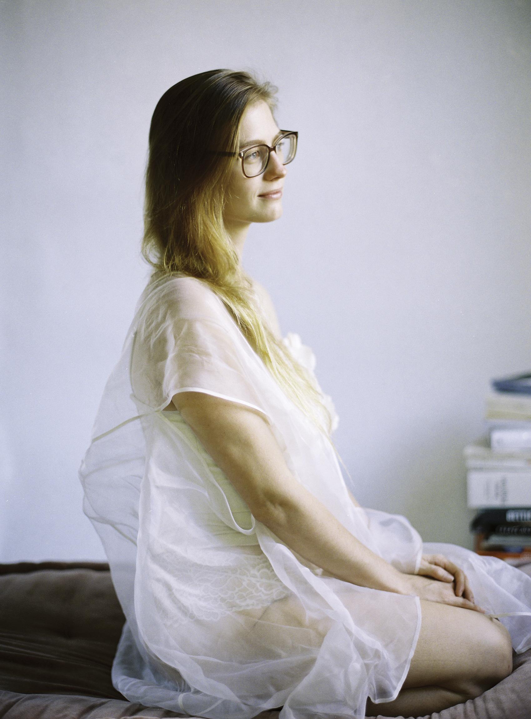 motherportrait1