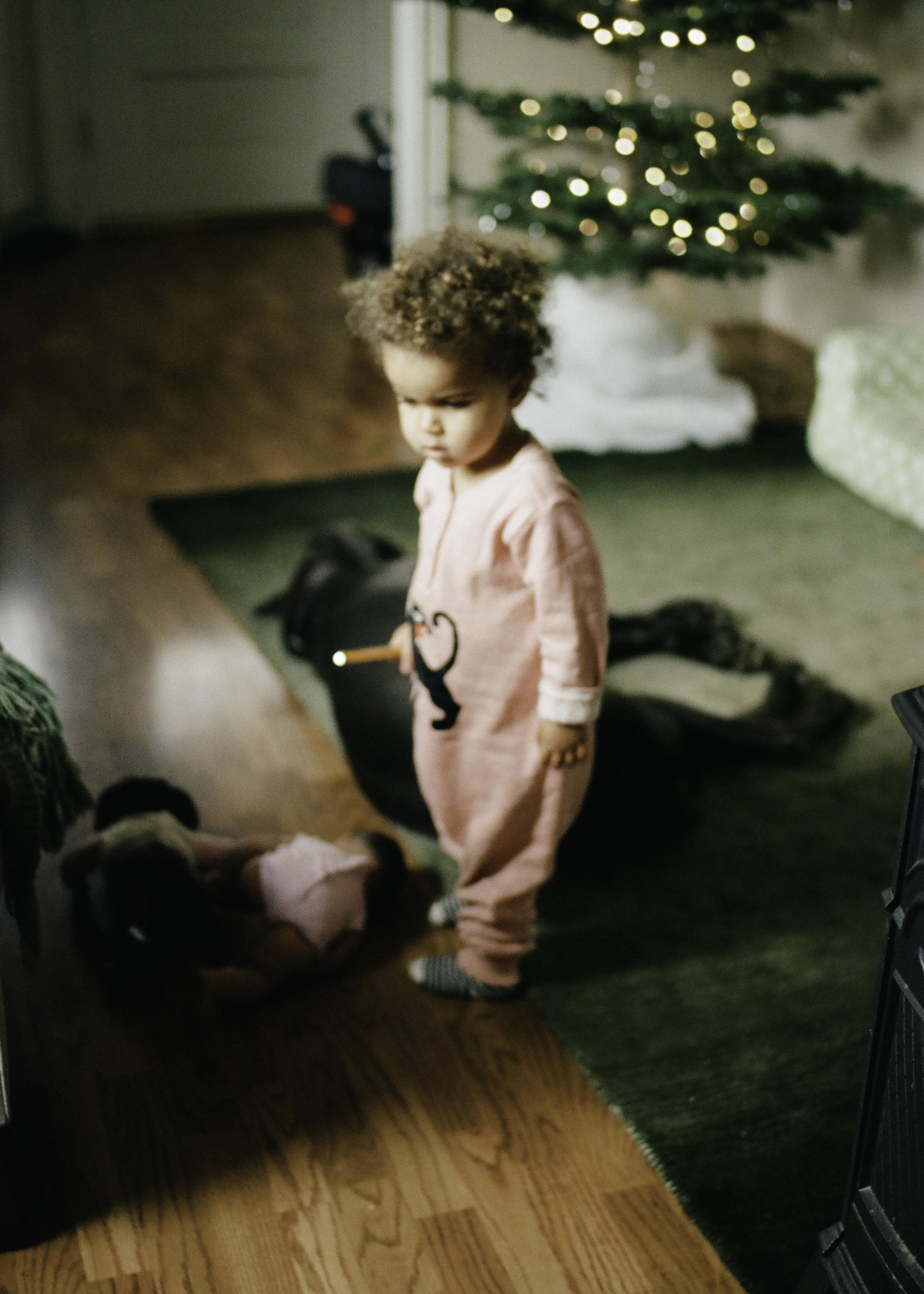 babyfamilyphotography