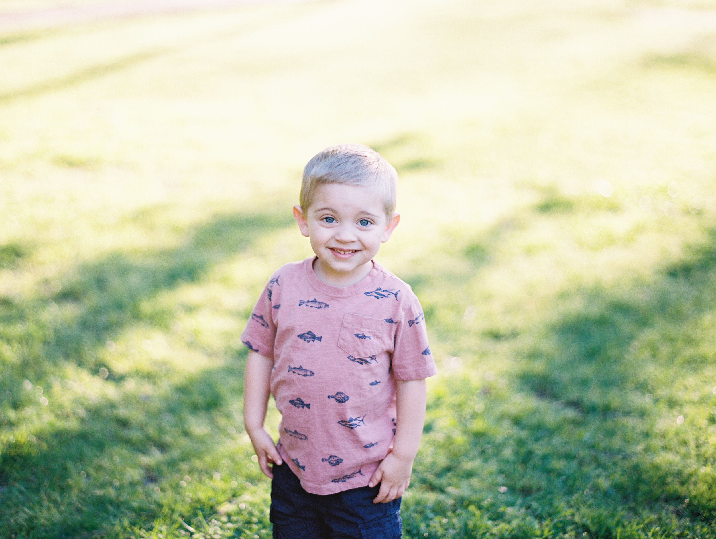 rachelsimaphotographyfamilyportrait-bradden-004.jpg
