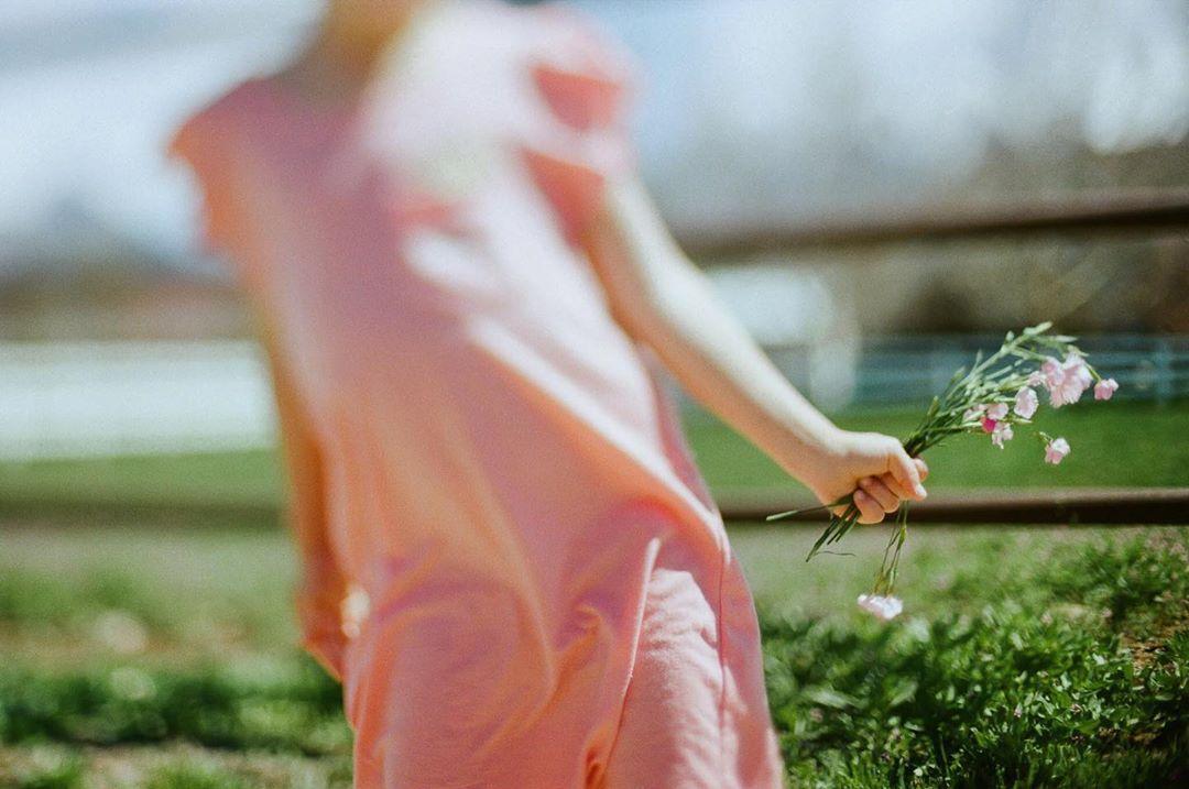 Cami Turpin    www.bluehillimages.com