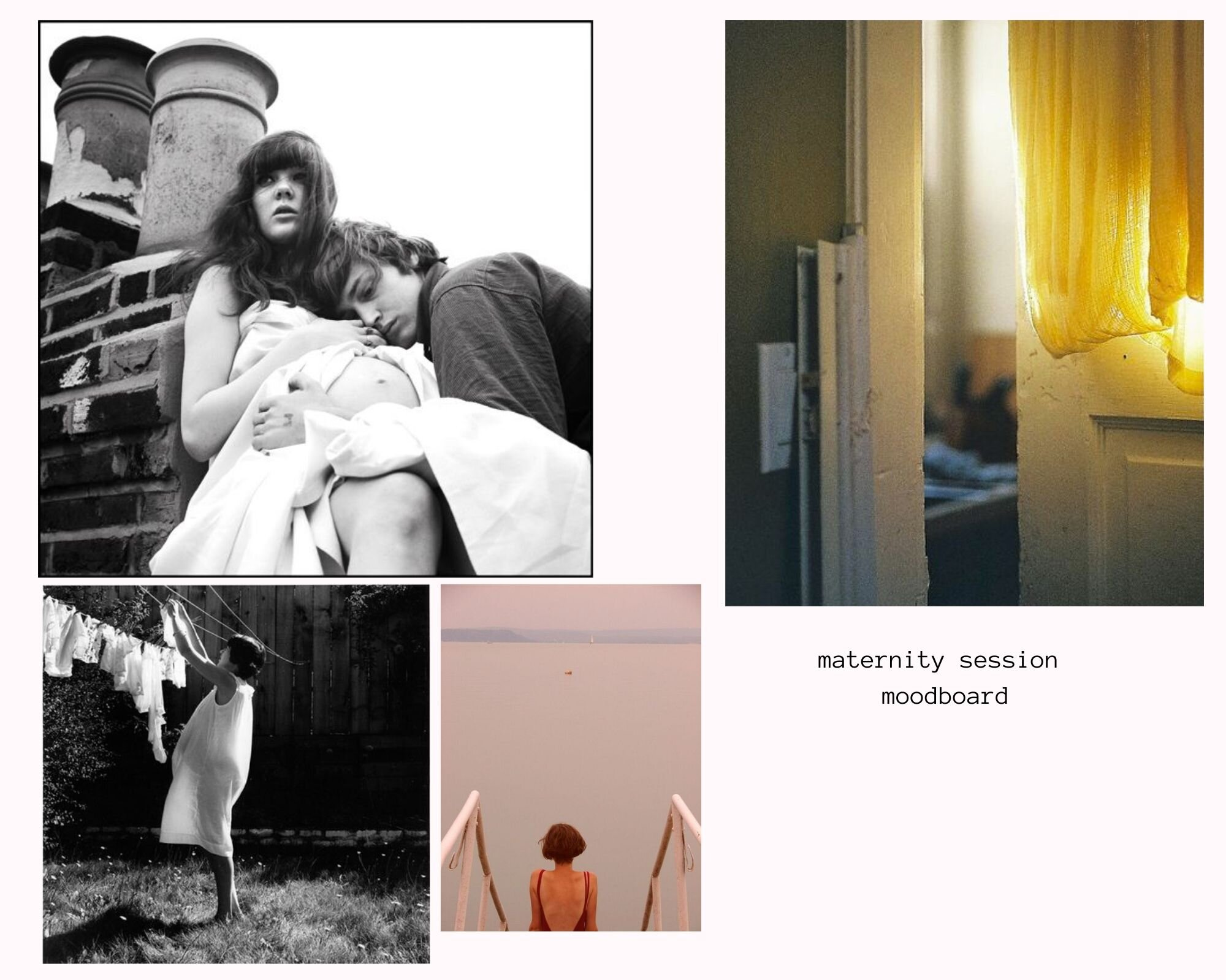 moodboard_maternity_session