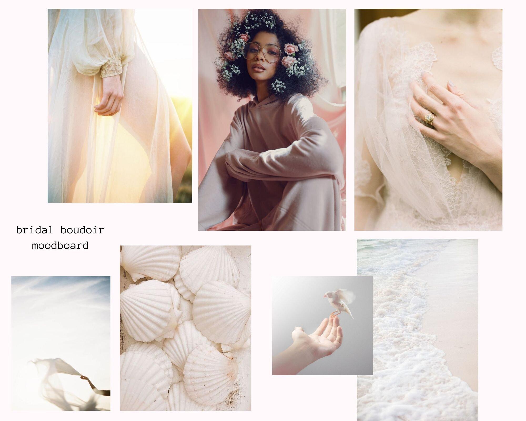 bridal_boudoir_moodboard