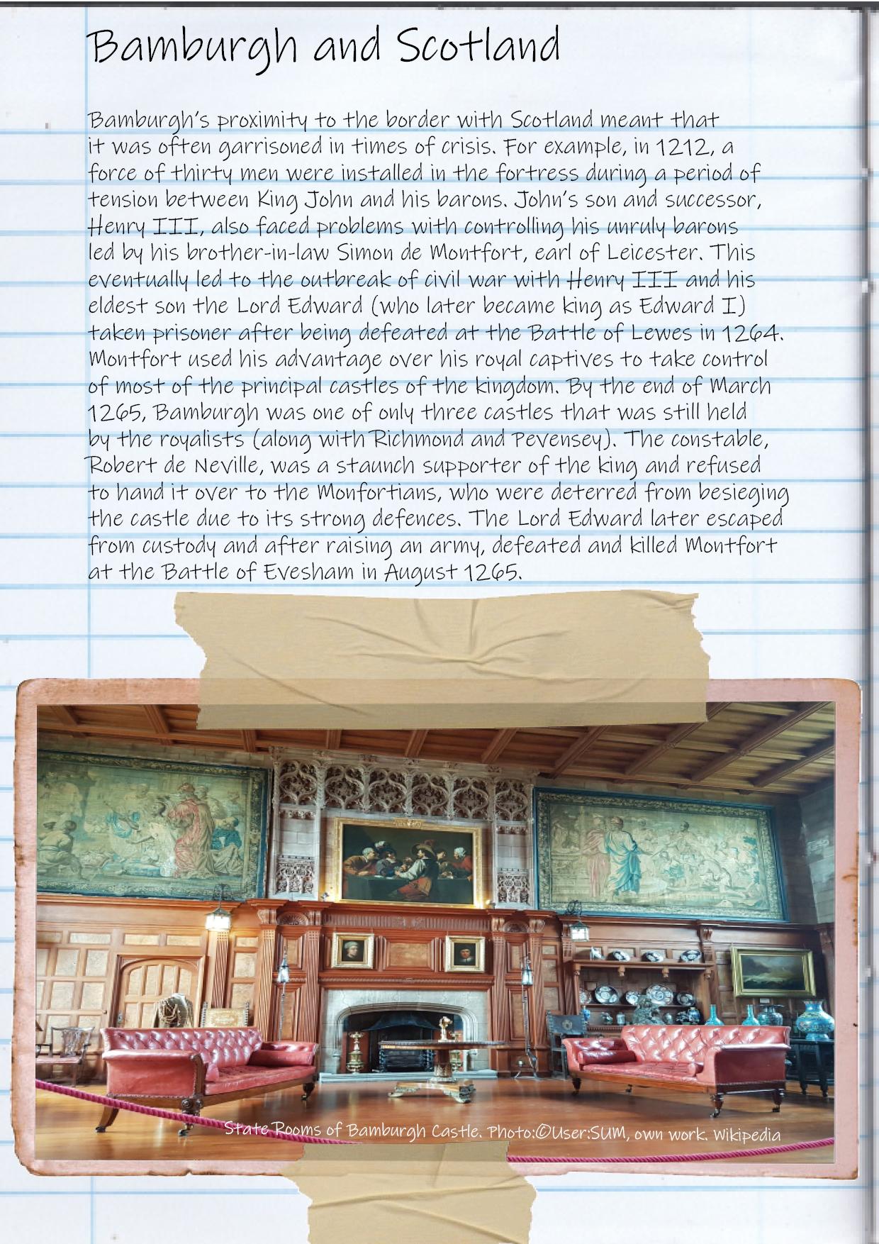 Bamburg Castle - Dan Spencer3.jpg
