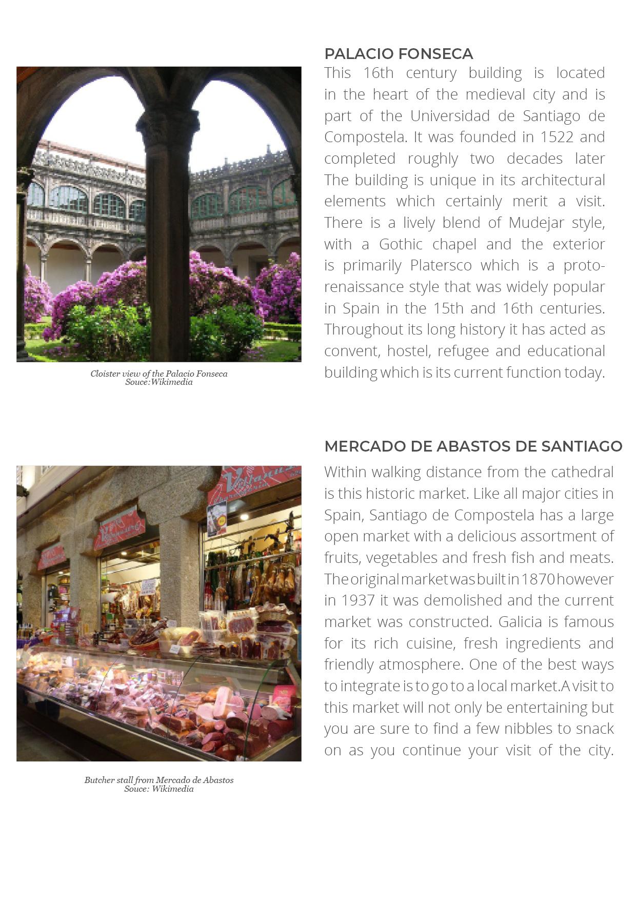 Santiago de Compostela3.jpg