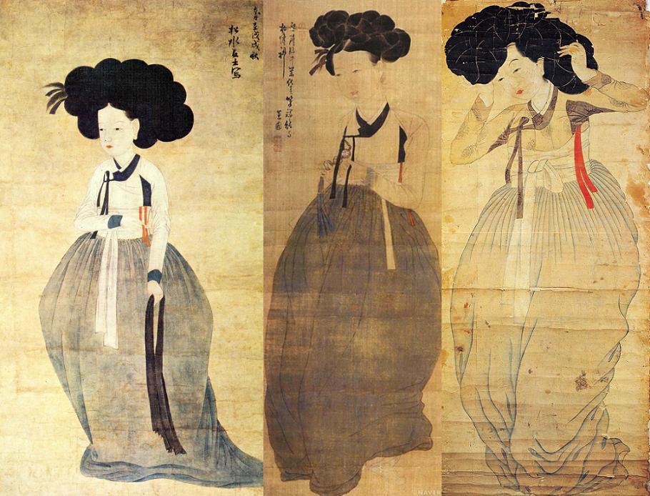 J1. Hwang Jini.jpg