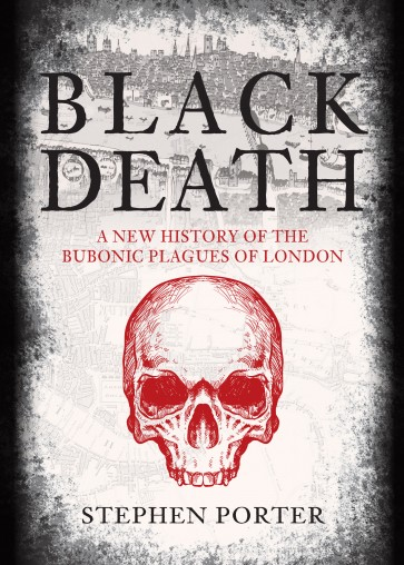 Black Death book cover.jpg