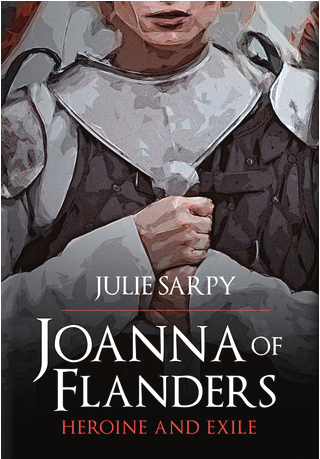 Joann of Flanders book cover.png