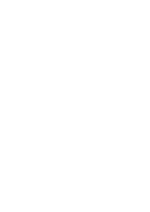 An FSC Thing White small.png