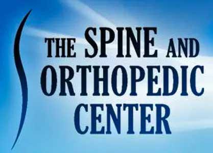 spine-orthopedic.jpg