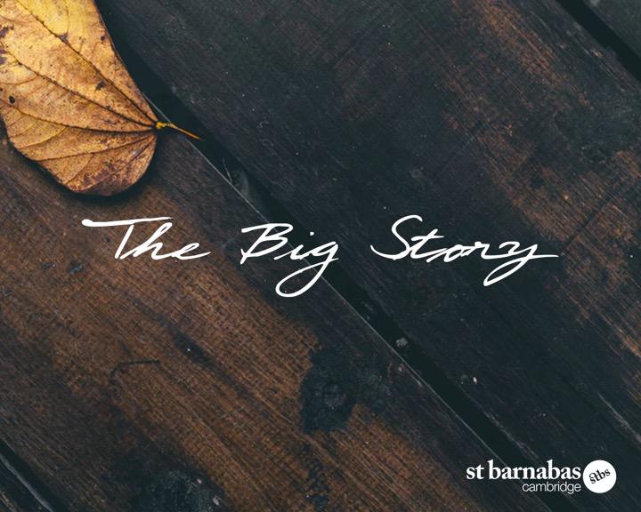 The Big Story.jpg