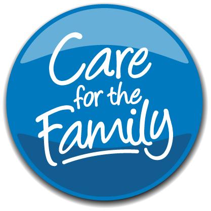 careforthefamily.jpg