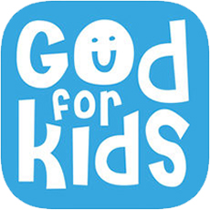 God For Kids