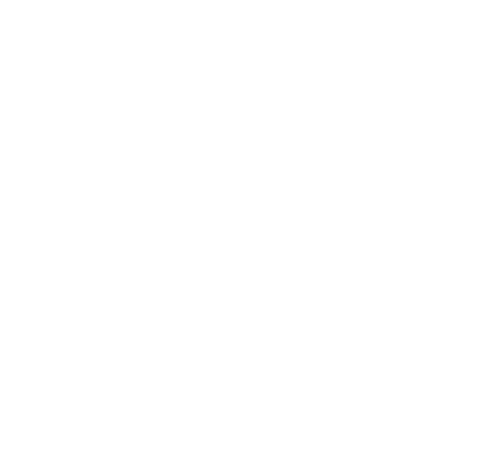 Crown with text.png