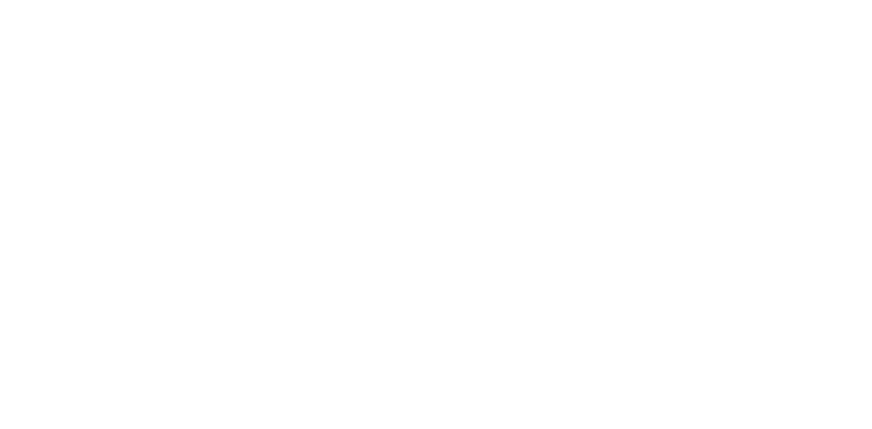 B.Kids Logo White.png