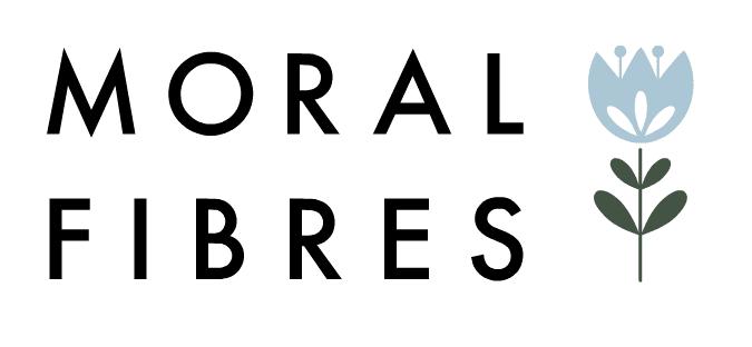 moral-fibres.png