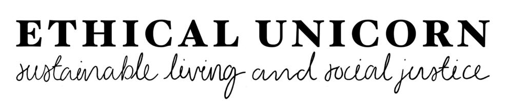 logo-990.png