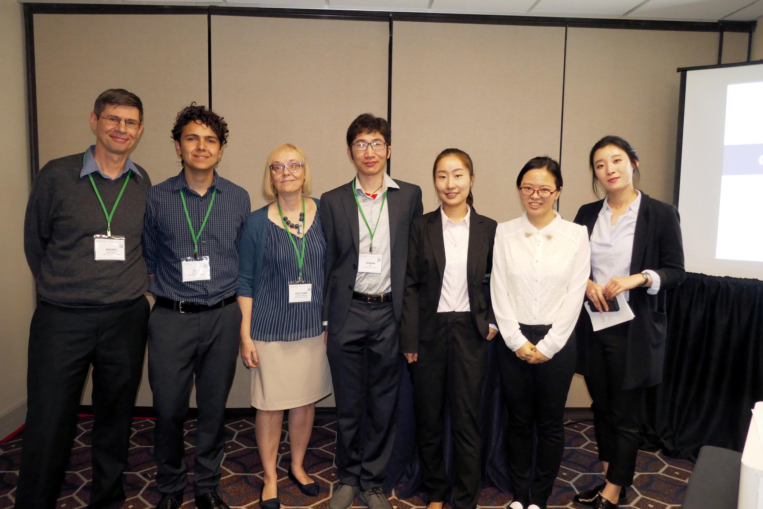 Group Photo AAG.JPG