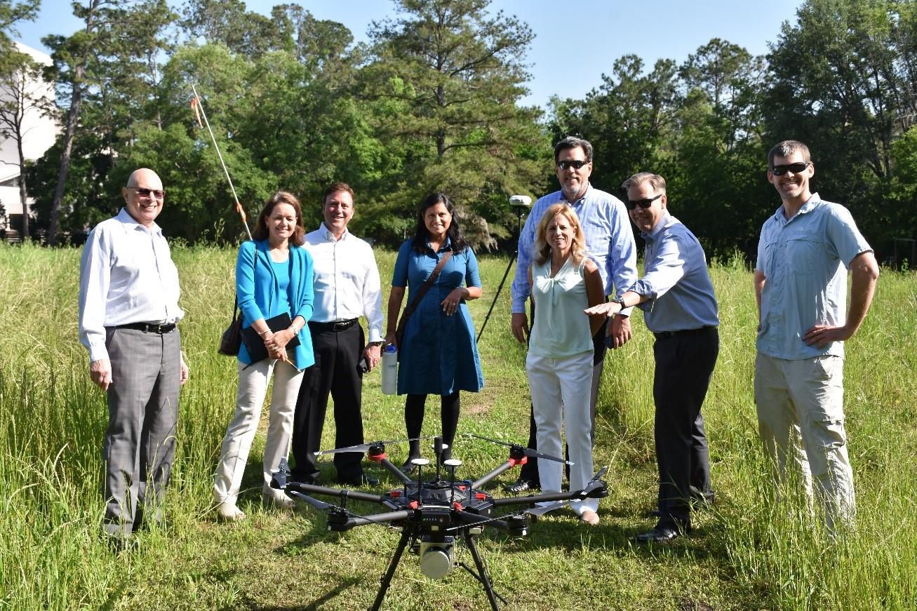 Drone Launch.jpg