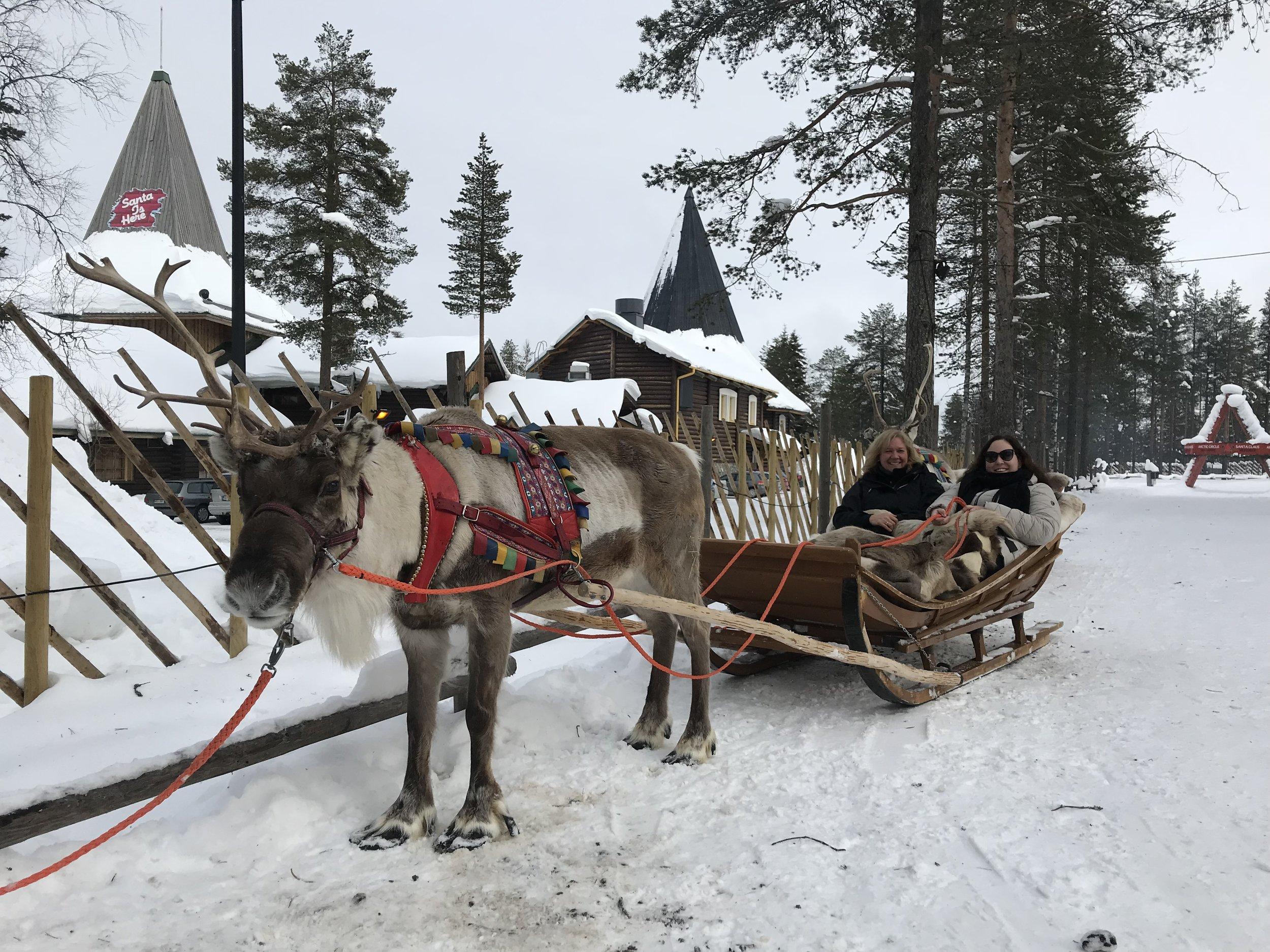 PG&Schroeder Finland 1.jpg