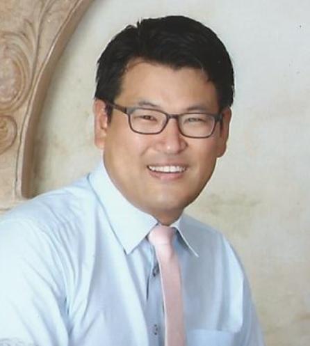 Jin-Won Kim, PhD  Assistant Professor