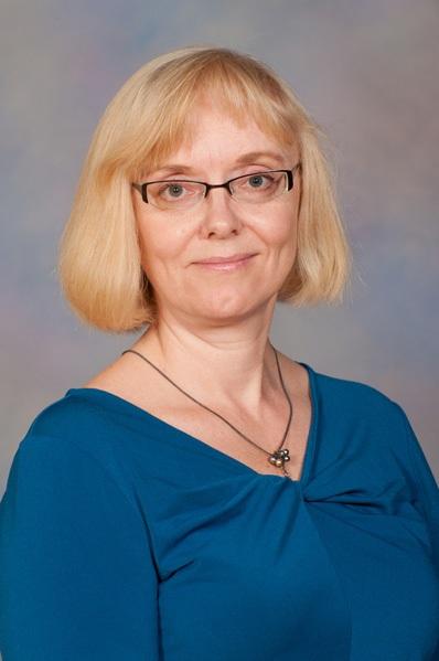Svetlana Stepchenkova, PhD  Associate Professor