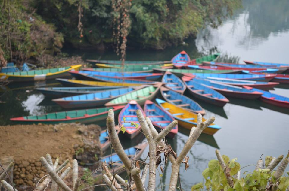 Pokhara A Popular Destination in ENpal.jpg