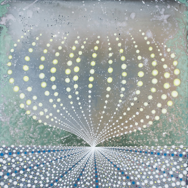 Sphere_Horizon-640.jpg