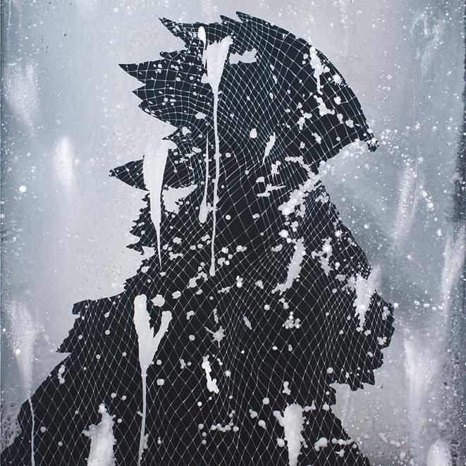 Shadow-Love-2018-54x45-acrylic-on-linen.jpg