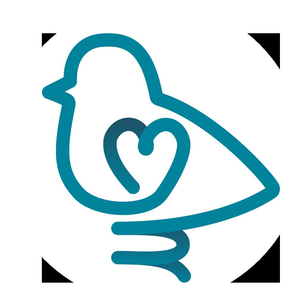 EAA-Logo-Circle.png