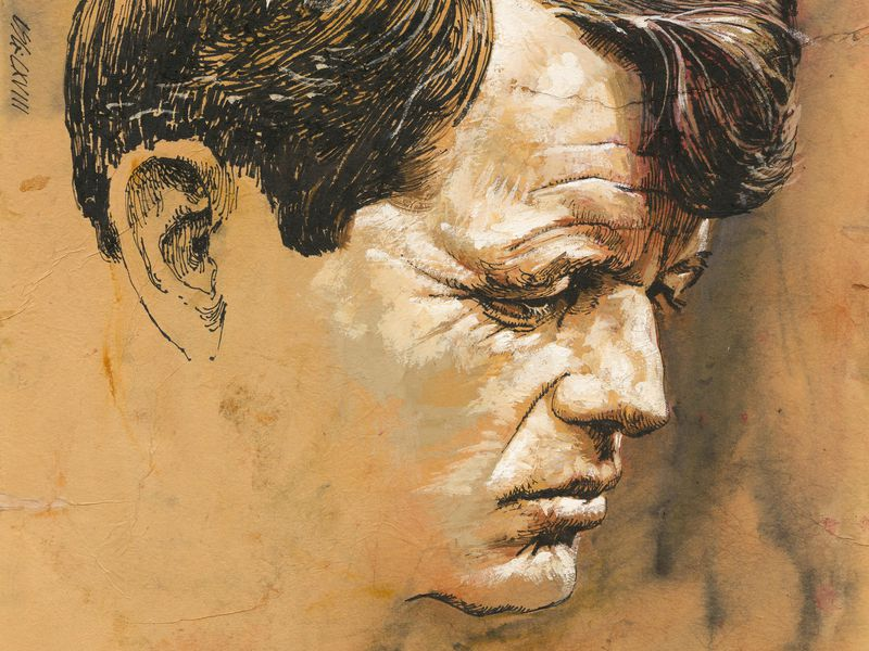 Robert Kennedy, color.jpg