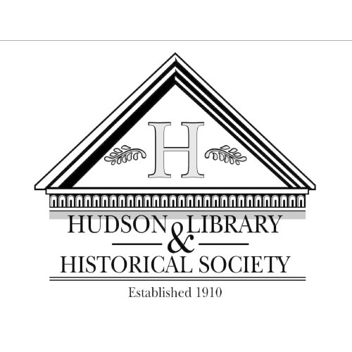 hudson-library-historical-society-69.jpeg