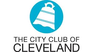 city club of cleveland logo.jpeg