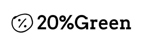 20%Green-logo-black.jpg