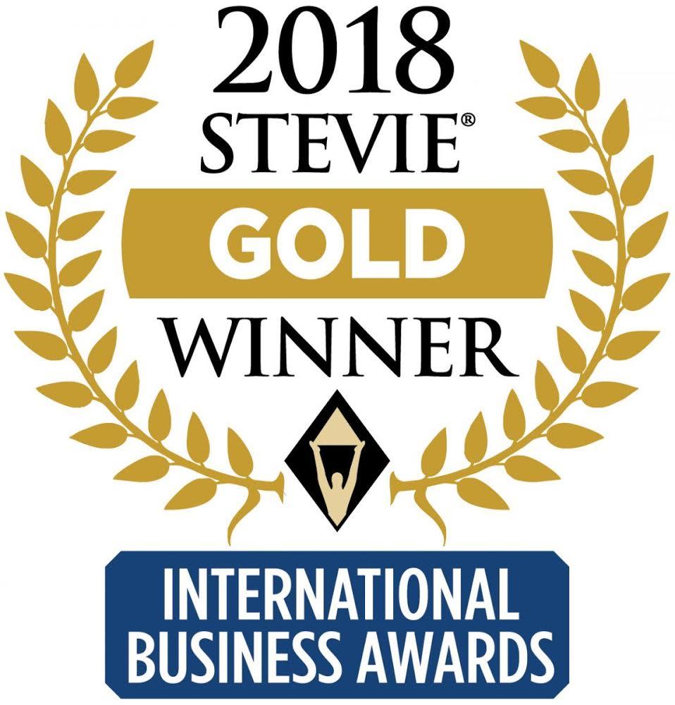 stevie-awards1.jpg