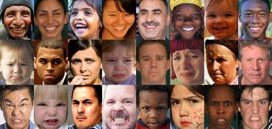 common-emotions.jpg