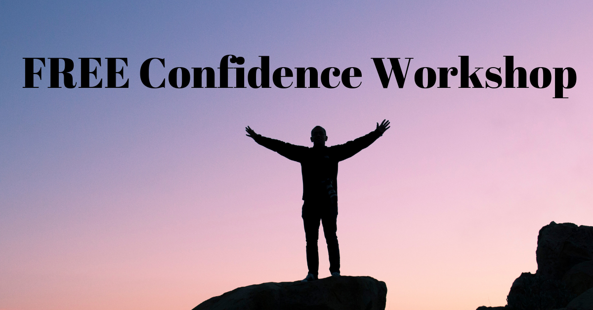FREE Confidence Workshop.png