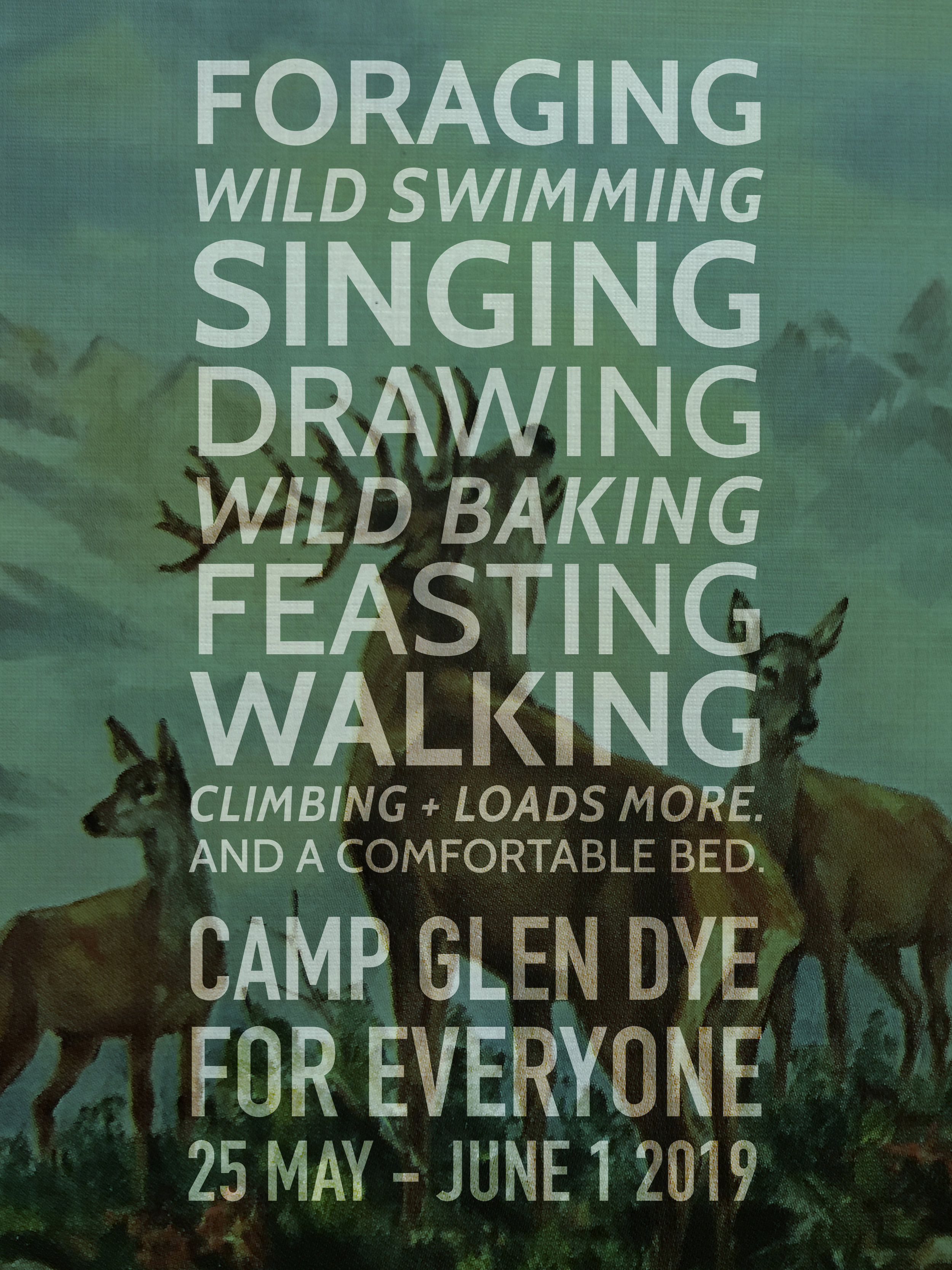 camp glen dye c2.jpg