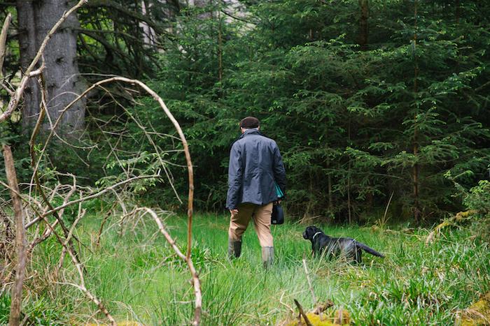 Camp Glen Dye-43.jpg