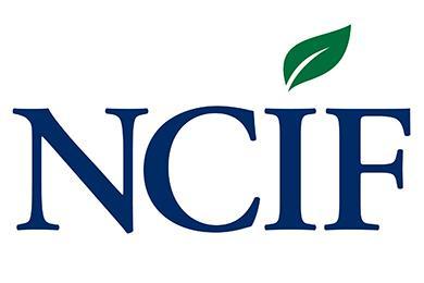 ncif-logo-390x260.jpg