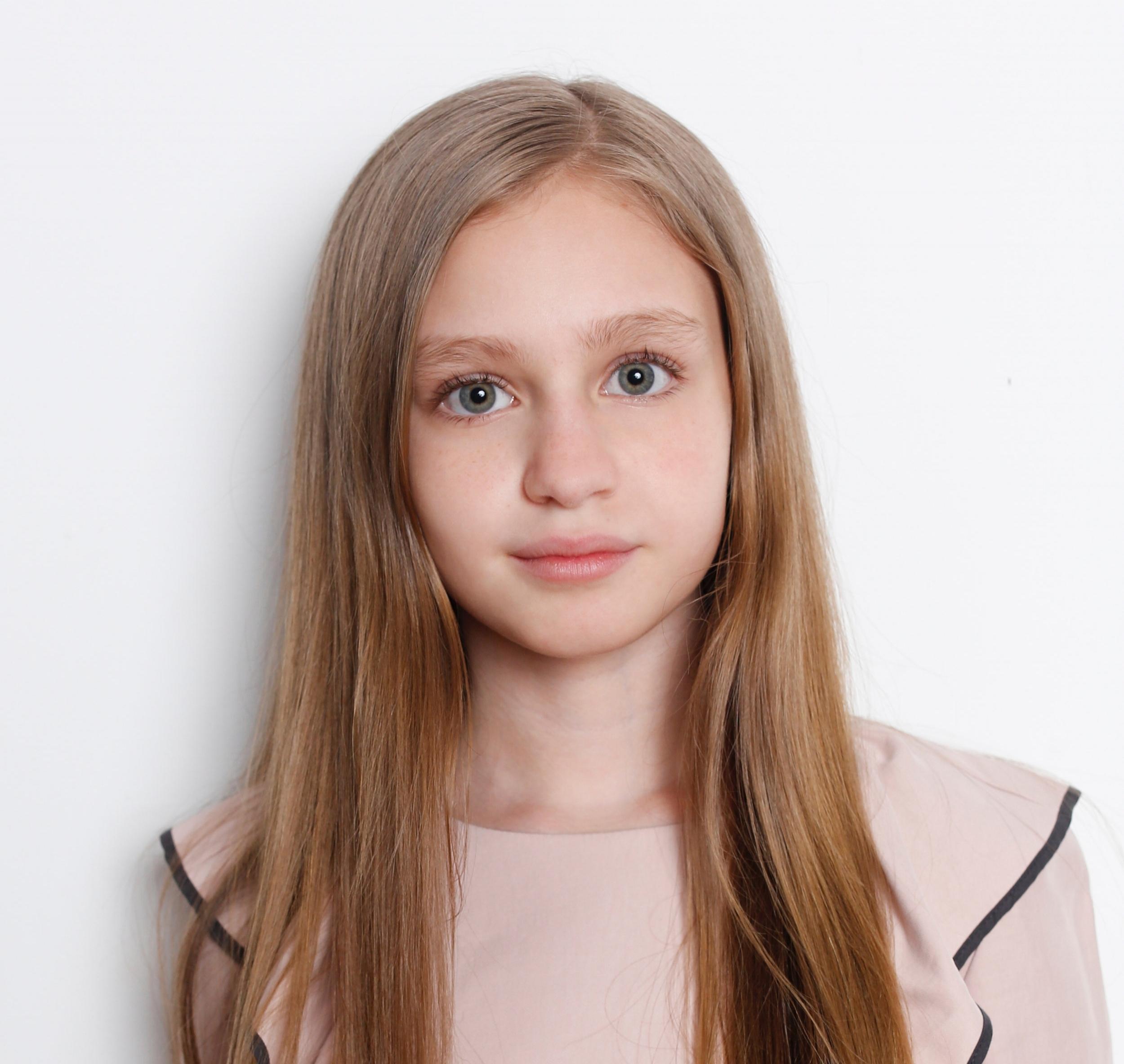 Mimi Ryder