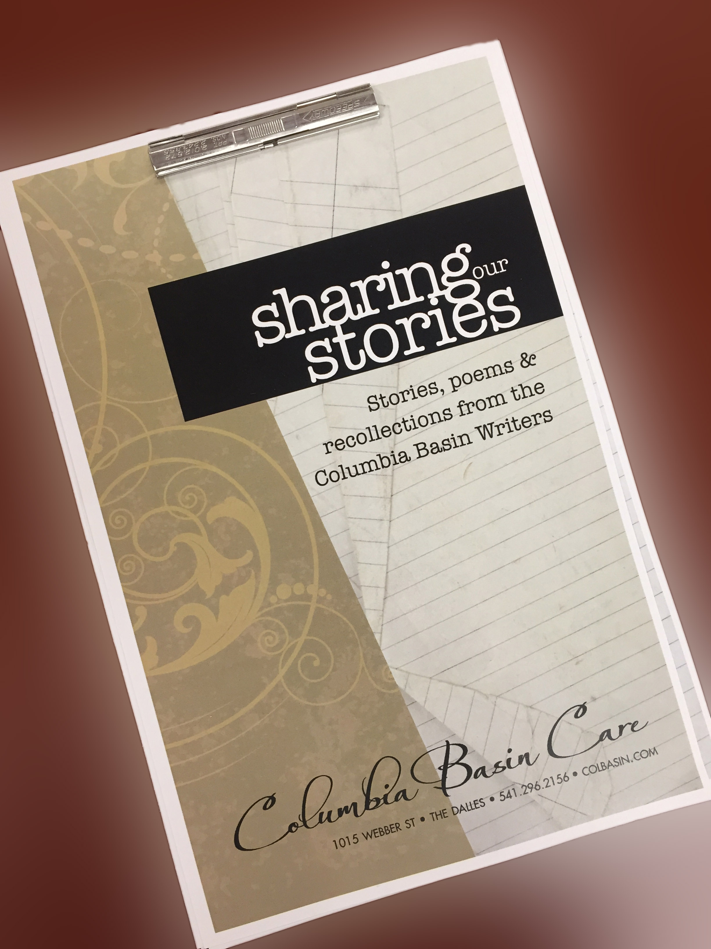 Sharing Our Stories book blur.jpg