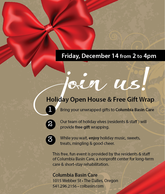 Holiday Open House & Wrap - Email Invite.png