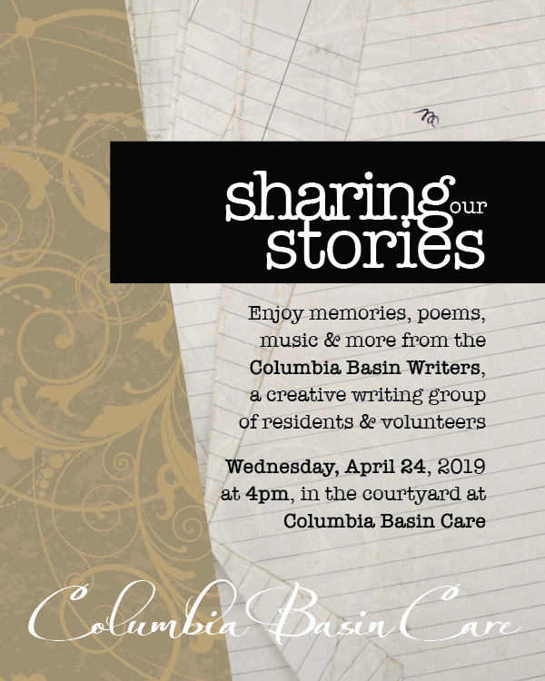 sharing our stories Invitation 2019 - WEB.png