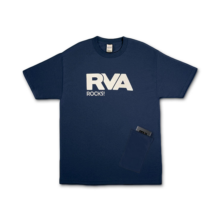 RVARocksBlueShirt.jpg