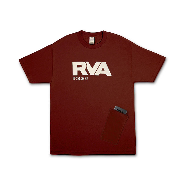 RVARocksRedShirt.jpg